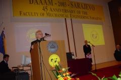 daaam_2003_sarajevo_opening_b_046