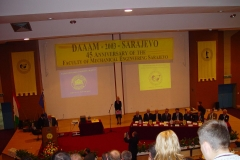 daaam_2003_sarajevo_opening_b_047