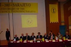 daaam_2003_sarajevo_opening_b_049