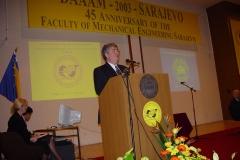 daaam_2003_sarajevo_opening_b_051