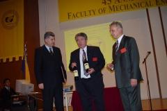 daaam_2003_sarajevo_opening_b_059