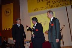 daaam_2003_sarajevo_opening_b_060