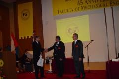 daaam_2003_sarajevo_opening_b_061