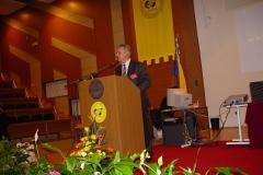 daaam_2003_sarajevo_opening_b_063