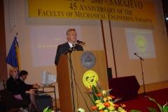 daaam_2003_sarajevo_opening_b_064