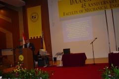 daaam_2003_sarajevo_opening_b_065