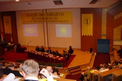 daaam_2003_sarajevo_opening_b_070