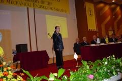 daaam_2003_sarajevo_opening_b_071