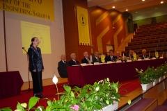 daaam_2003_sarajevo_opening_b_072