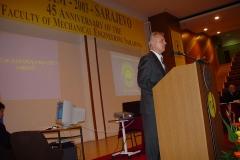 daaam_2003_sarajevo_opening_b_074