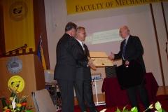 daaam_2003_sarajevo_opening_b_075