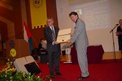 daaam_2003_sarajevo_opening_b_082