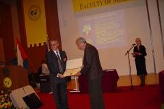 daaam_2003_sarajevo_opening_b_086