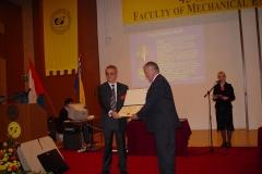 daaam_2003_sarajevo_opening_b_092