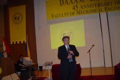 daaam_2003_sarajevo_opening_b_099