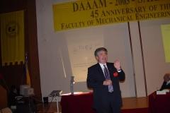 daaam_2003_sarajevo_opening_b_100