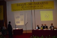 daaam_2003_sarajevo_opening_b_101
