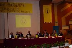 daaam_2003_sarajevo_opening_b_102