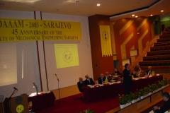 daaam_2003_sarajevo_opening_b_109