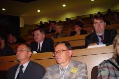 daaam_2003_sarajevo_opening_b_116