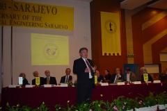 daaam_2003_sarajevo_opening_b_119