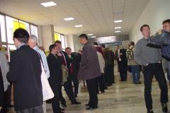 daaam_2003_sarajevo_opening_b_122