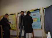 daaam_2003_sarajevo_opening_b_123