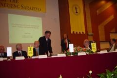 daaam_2003_sarajevo_opening_b_124