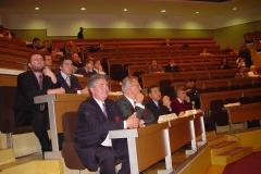 daaam_2003_sarajevo_opening_b_126