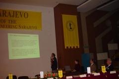 daaam_2003_sarajevo_opening_b_128