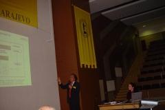daaam_2003_sarajevo_opening_b_130