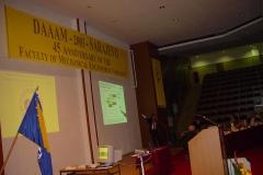 daaam_2003_sarajevo_opening_b_131