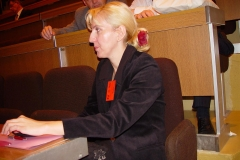 daaam_2003_sarajevo_opening_b_132