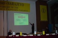 daaam_2003_sarajevo_opening_b_133