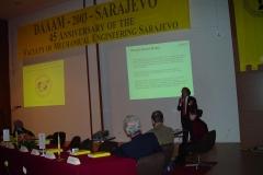 daaam_2003_sarajevo_opening_b_136