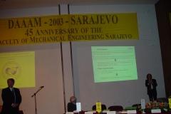 daaam_2003_sarajevo_opening_b_139