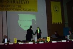 daaam_2003_sarajevo_opening_b_140