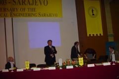 daaam_2003_sarajevo_opening_b_141