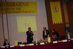 daaam_2003_sarajevo_opening_b_142