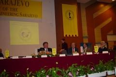 daaam_2003_sarajevo_opening_b_143