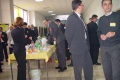 daaam_2003_sarajevo_opening_b_144