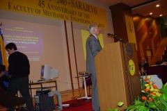 daaam_2003_sarajevo_opening_b_147
