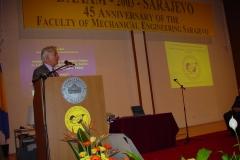daaam_2003_sarajevo_opening_b_148