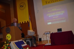 daaam_2003_sarajevo_opening_b_149