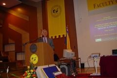 daaam_2003_sarajevo_opening_b_150