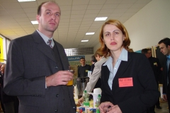 daaam_2003_sarajevo_opening_b_152
