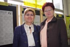 daaam_2003_sarajevo_opening_b_158