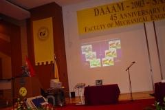 daaam_2003_sarajevo_opening_b_160