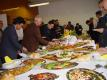 daaam_2003_sarajevo_conference_lunch_001