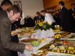 daaam_2003_sarajevo_conference_lunch_003